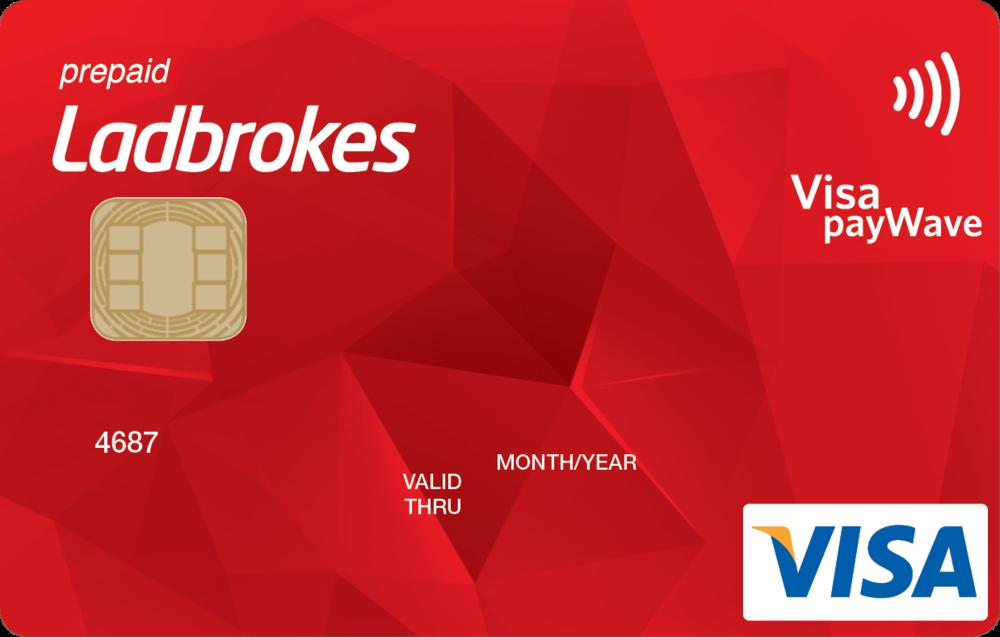 Ladbrokes Payout Card.png