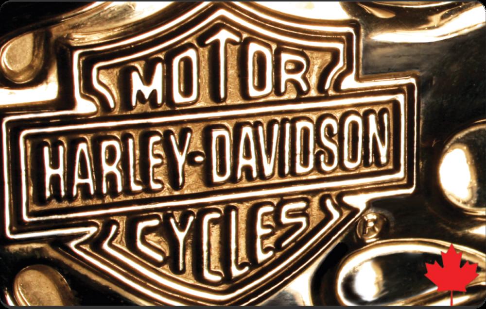 IR - Harley Davidson.png