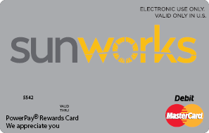IR - Sunworks Card Art.png