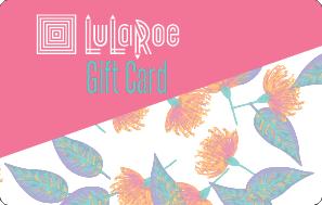 GC - LuLaRoe Gift Card.png