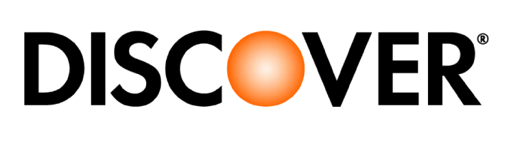 Discover Logo-01.png