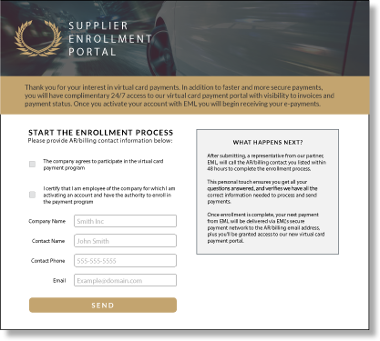 Supplier-Enrollment-Portal-with-shadow.png