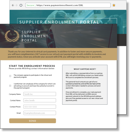 supplier-enrollment-portal.png