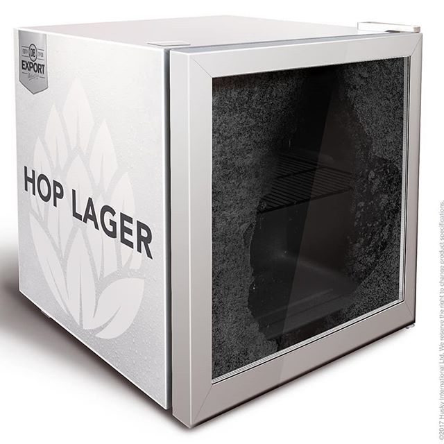 Grab a glass/jug of Hop Lager and be in to win!! #hoplager #postofficepub