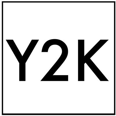 Image result for Y2K