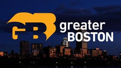 Greater Boston.jpg