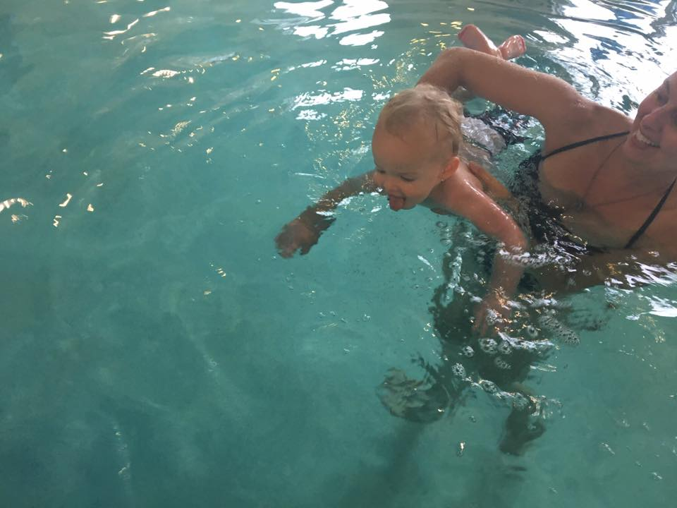 bubs pool.jpg