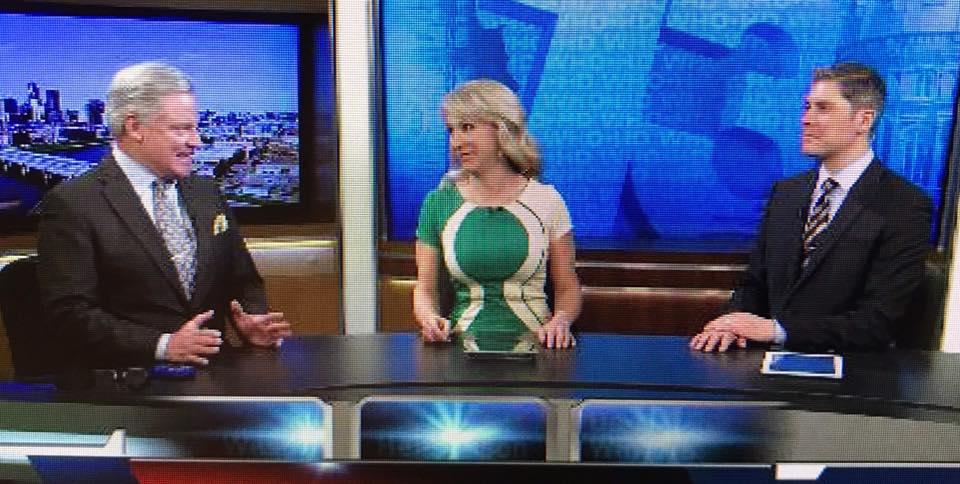 sonya boob dress.jpg