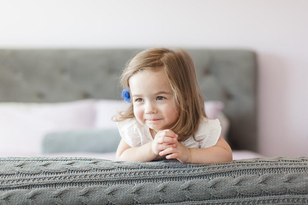 BabyCharlotte-42.jpg