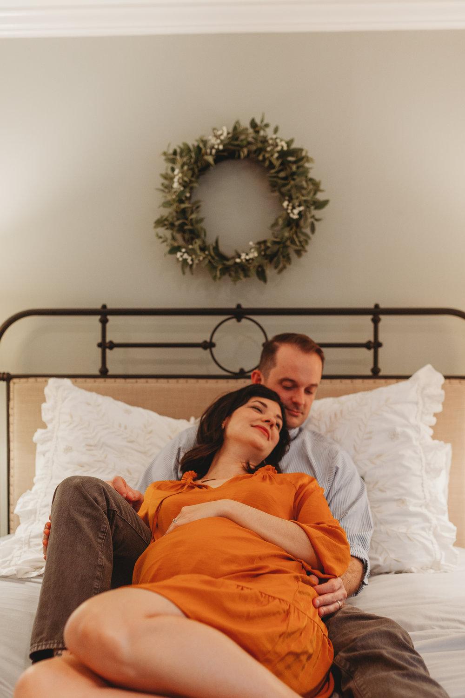 maternitychaote-3.jpg