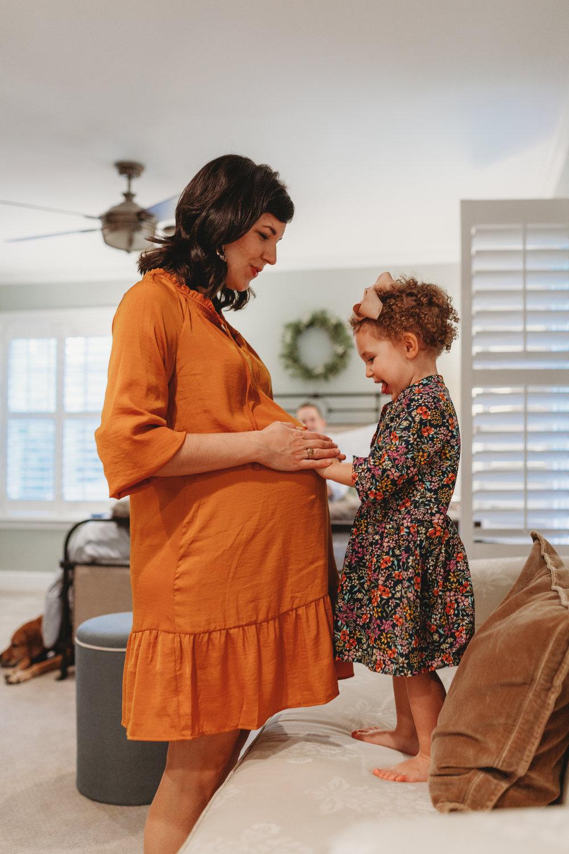 maternitychaote-4.jpg