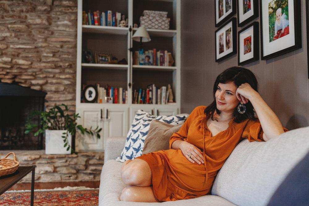 maternitychaote-8.jpg