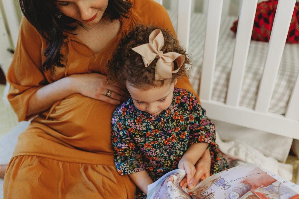 maternitychaote-6.jpg