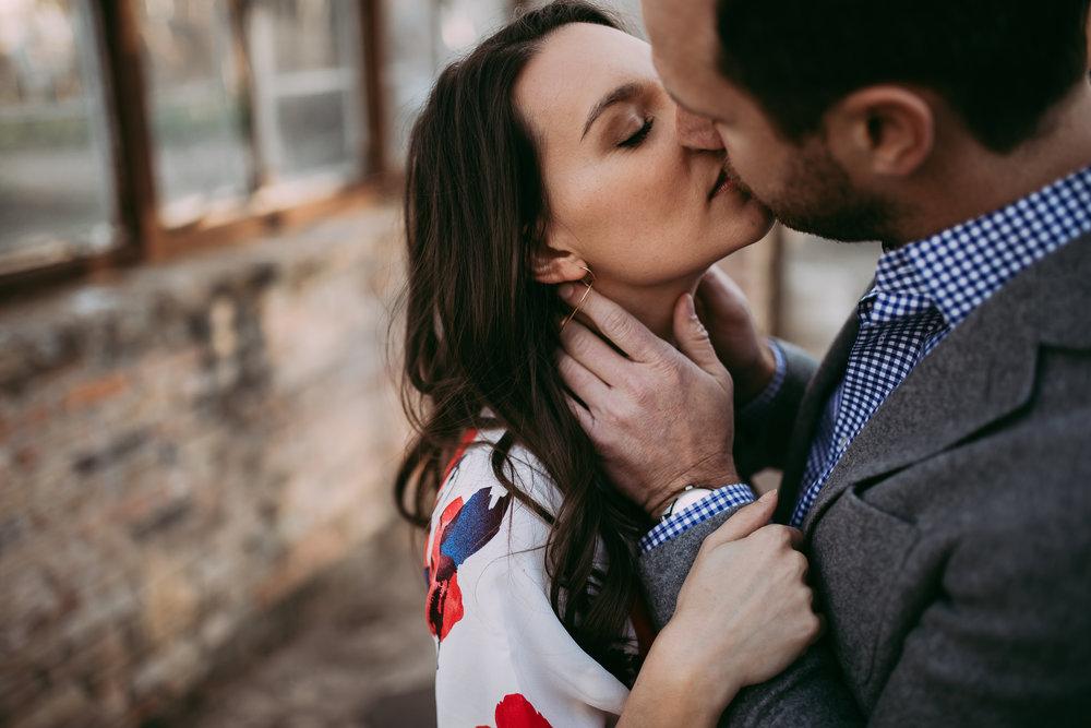 Engagement-68.jpg