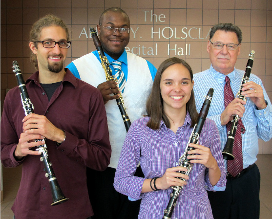 Clarinet Quartet.jpg