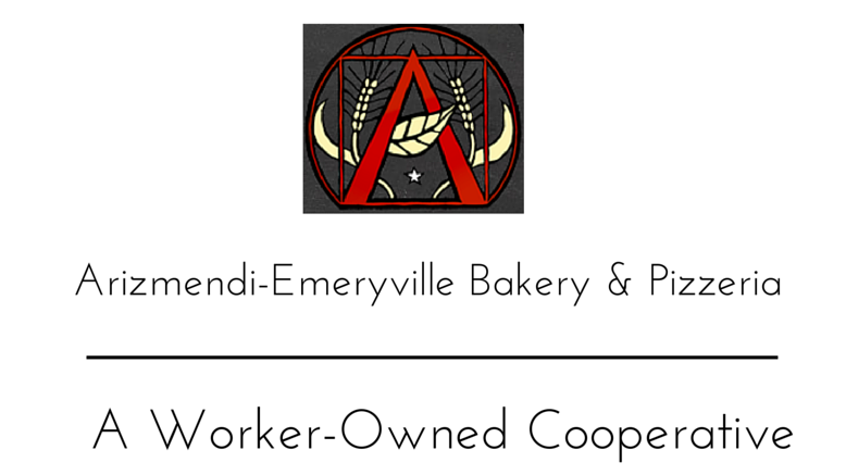 Arizmendi-Emeryville Bakery & Pizzeria