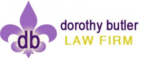 Dorothy Butler Law Firm