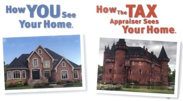 property tax.jpg