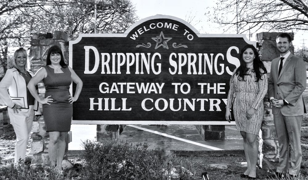 dblf-dripping-springs.jpg