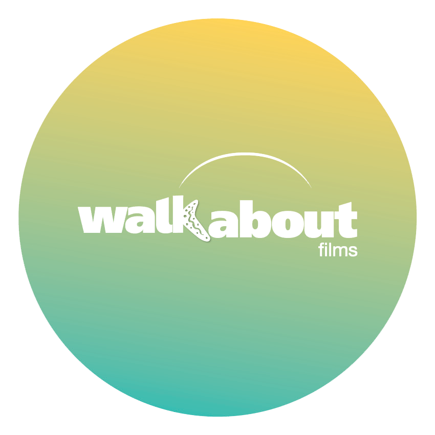 Walkabout Films