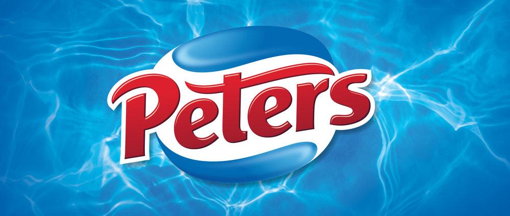 Peters Ice Cream Slide.jpg