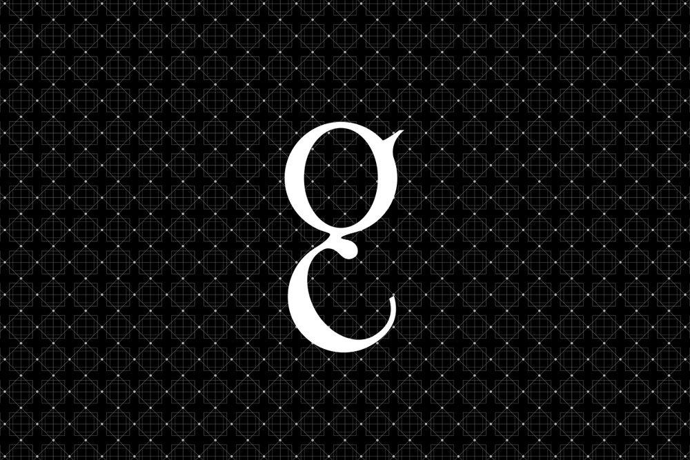 GC Layouts.jpg