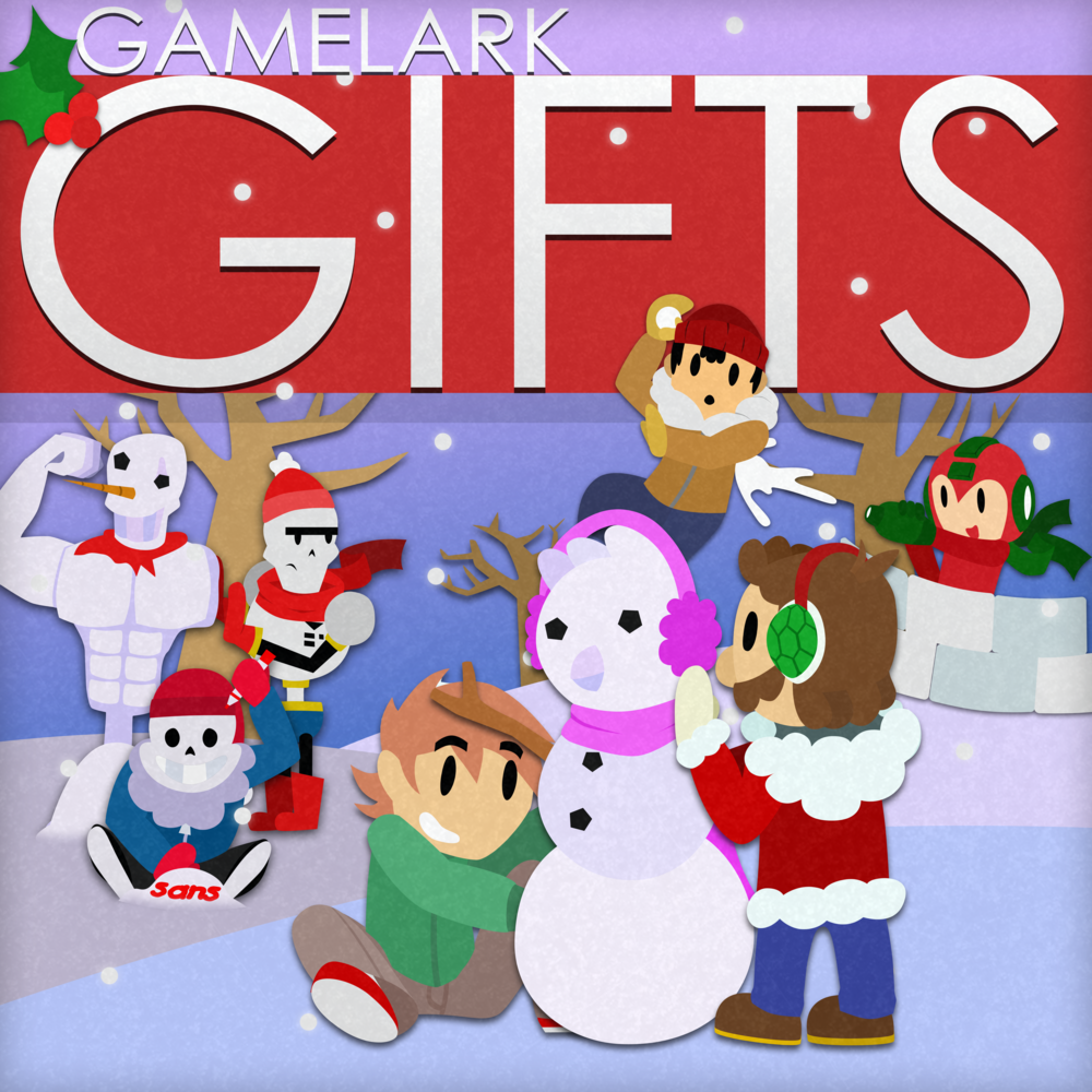 Gamelark Winter Album Art.png