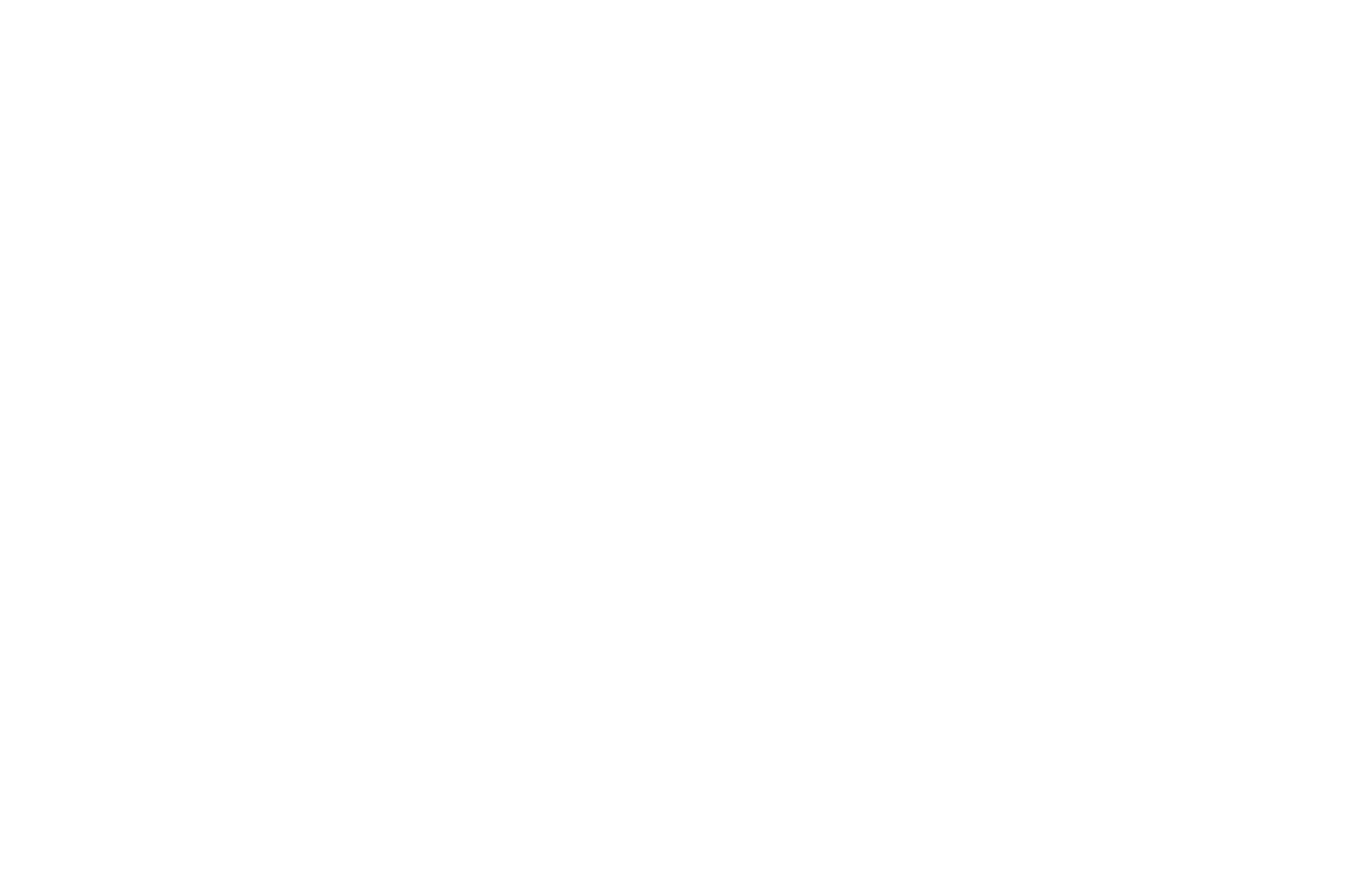 Oakdale Pilates Studio