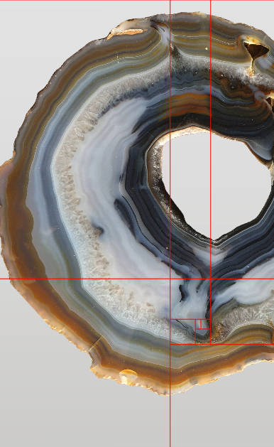 agate+golden+section.png