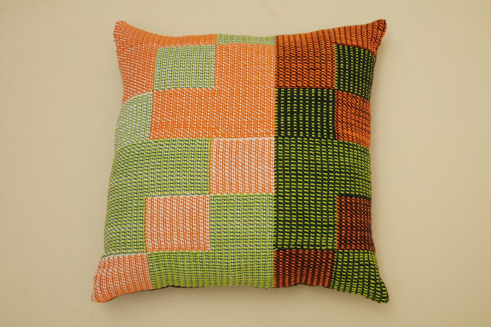 Pillows 0048.jpg