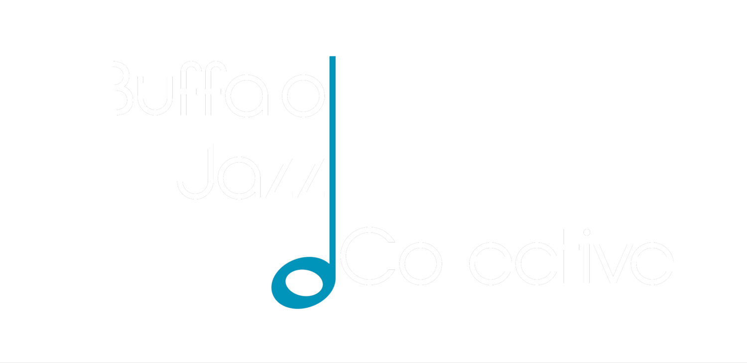 Buffalo Jazz Collective