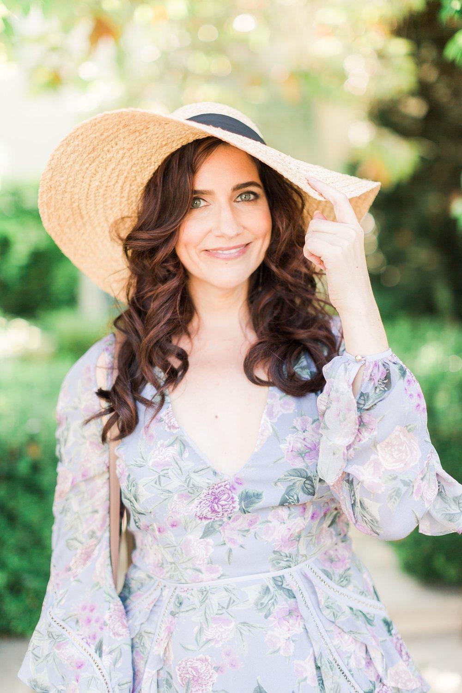 floral_dress_hair_edit.JPEG