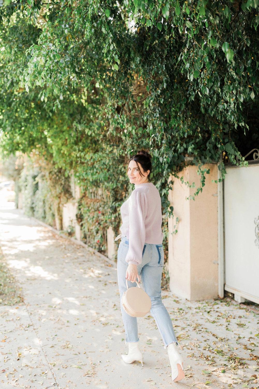 lavender_sweate _edit2.JPEG