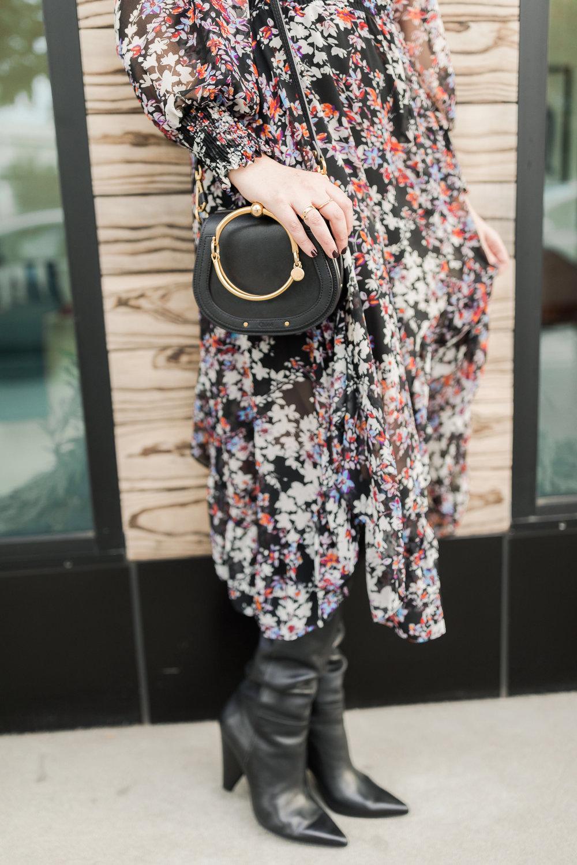 Misa_dress_Ash_tall_boot_closeup.JPEG
