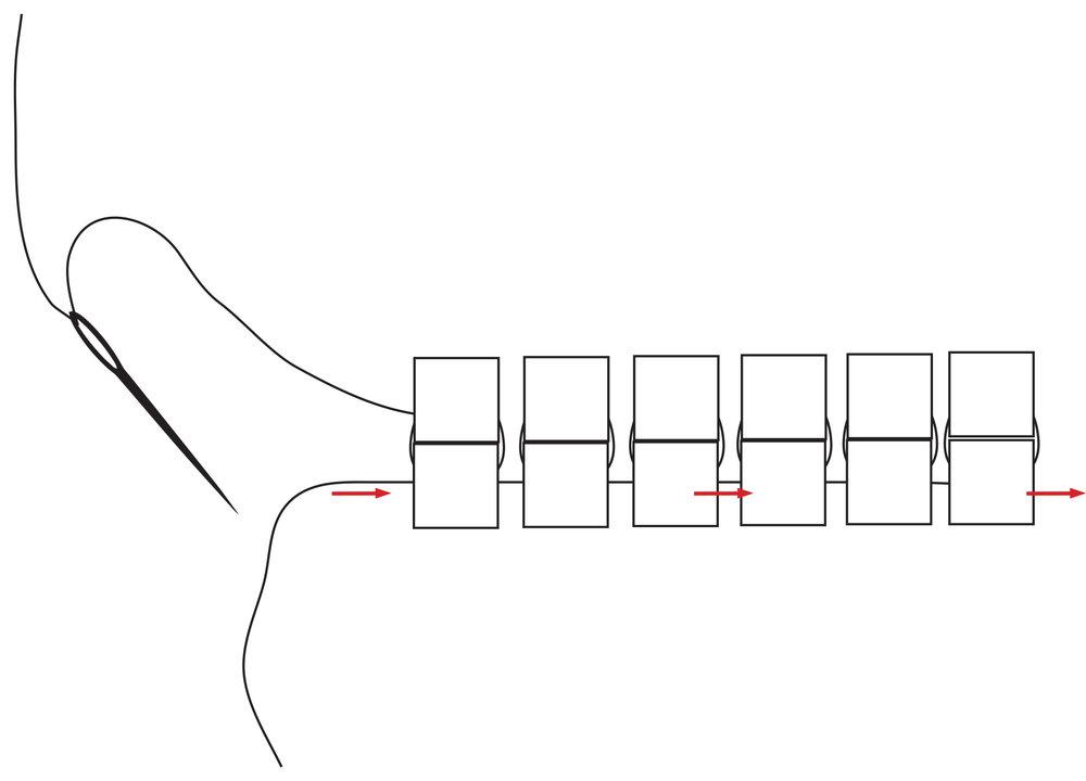 step7.jpg