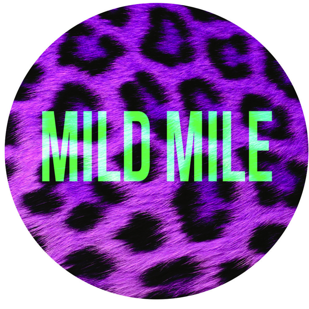 leopard circle.jpg