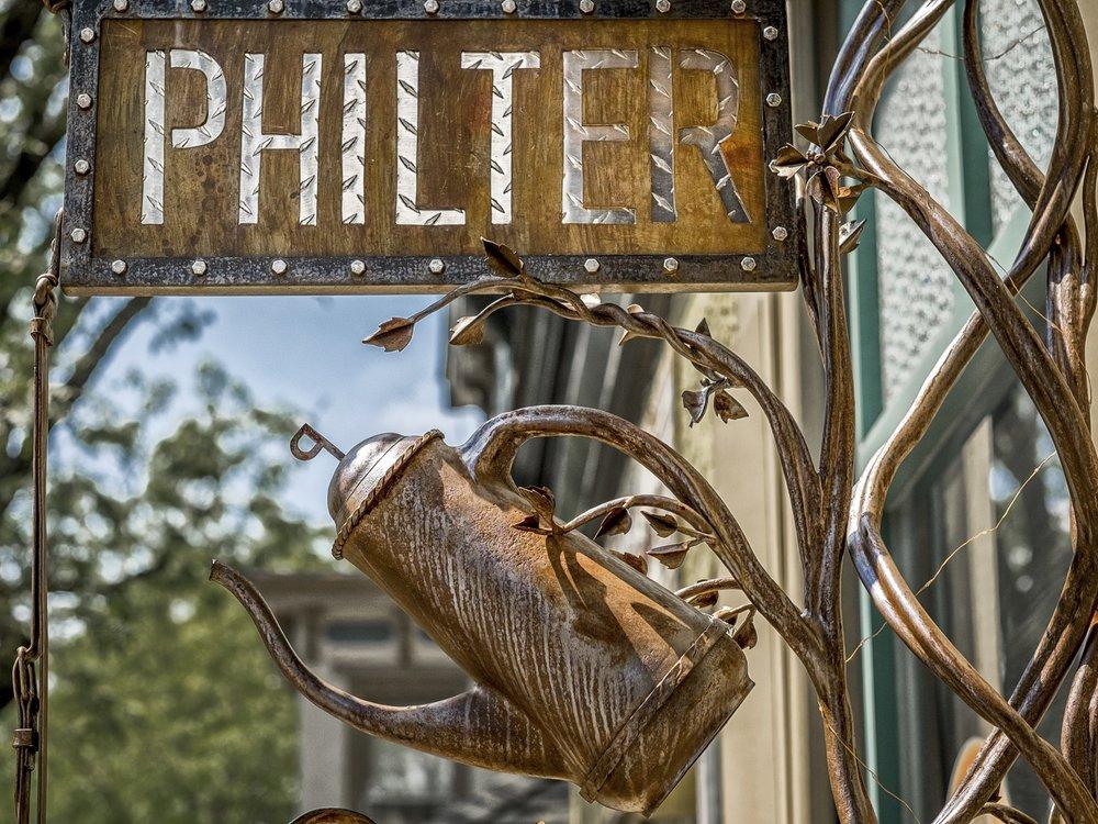 Philter-3.jpg