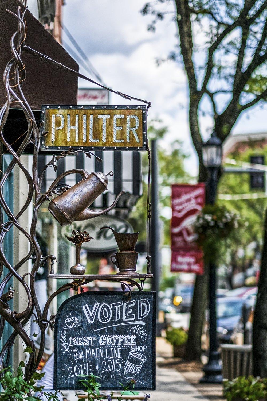 Philter-1.jpg