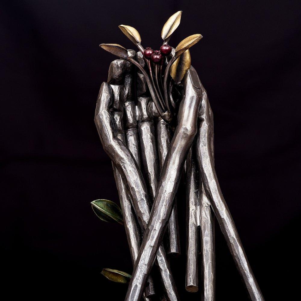 Hands-7.jpg