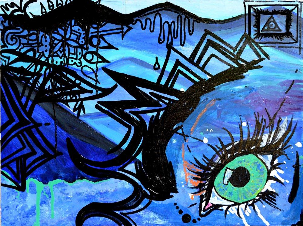 EyeOn Landscape.jpg