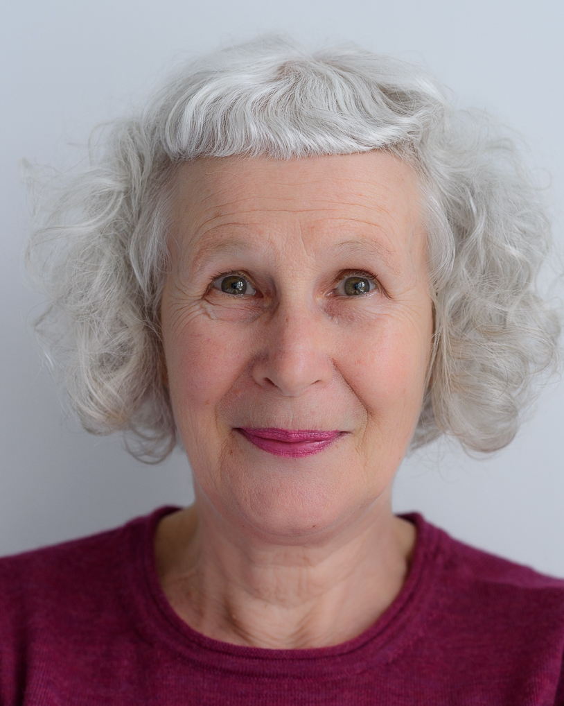 Mary Macpherson.jpg