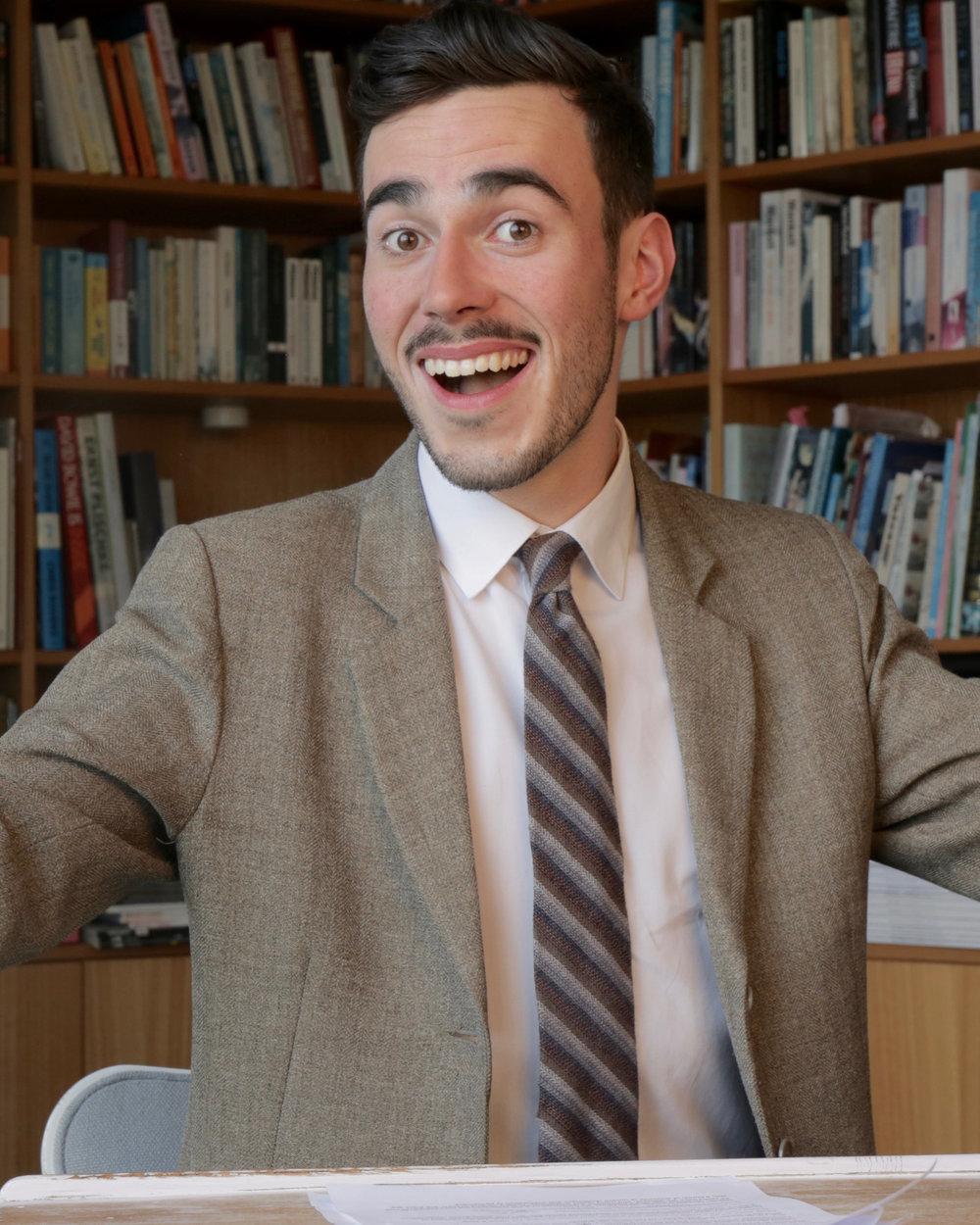 Robbie Nicol.jpg