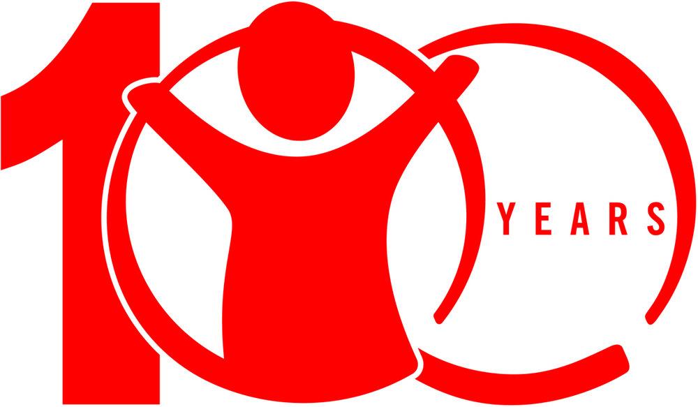 Logo stamp 100 years cmyk.jpg