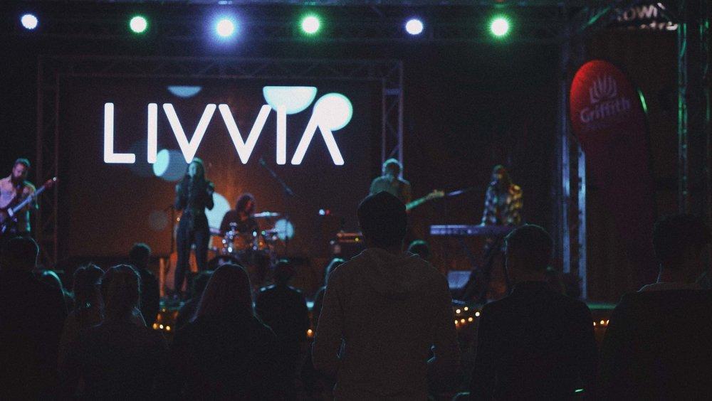 Livvia-2