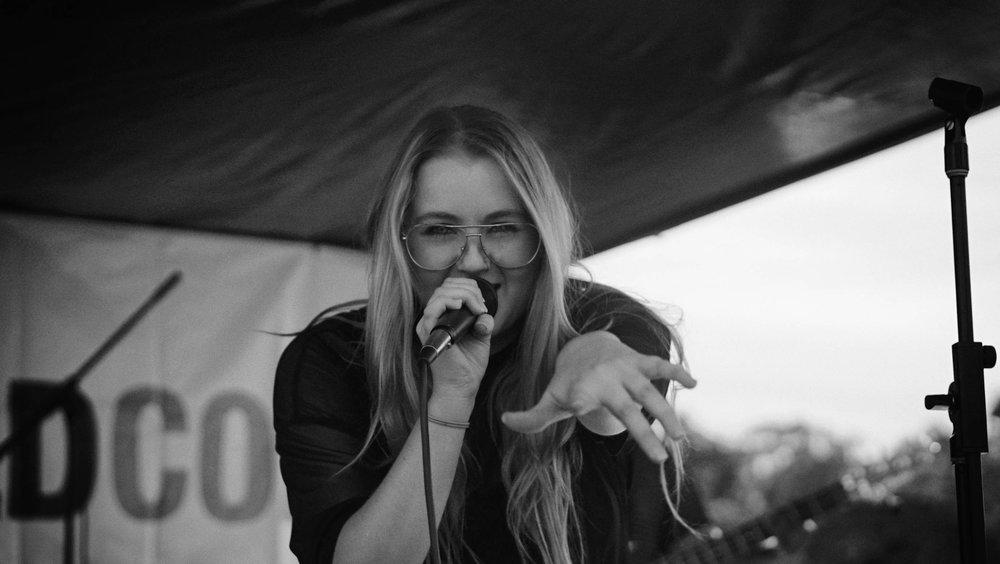 Kirsty-Abrahams-Mudgeeraba-Show1