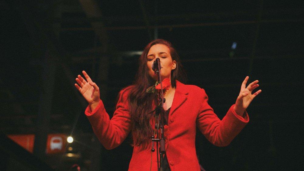 Athena-Joy-City-Sounds-Brisbane-2017