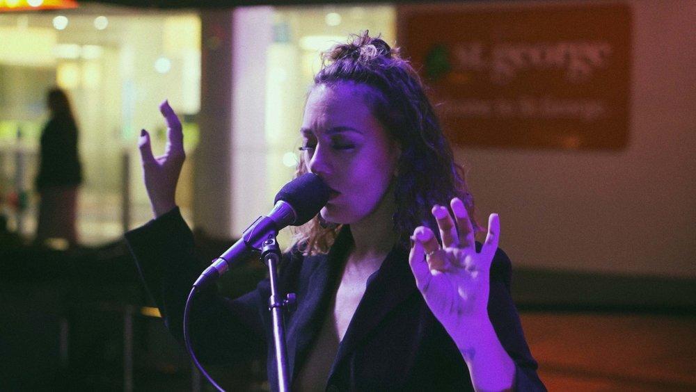 Sarah-Frank-City-Sounds-2017