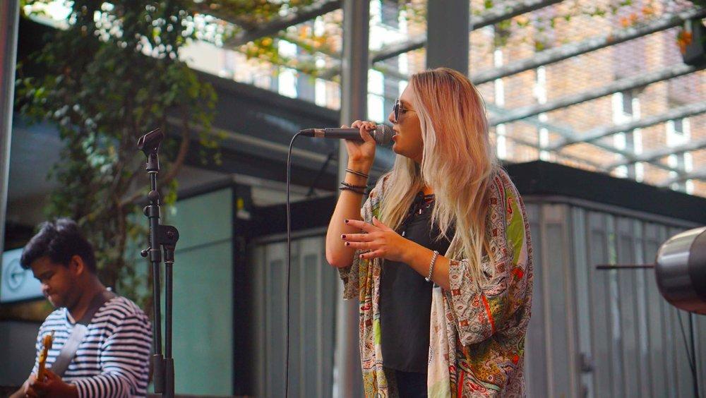 Kirsty-Abrahams-City-Sounds-2017-4