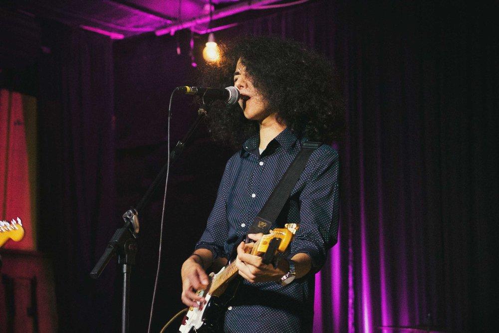 Josh-King-Live-At-Miami-Marketta
