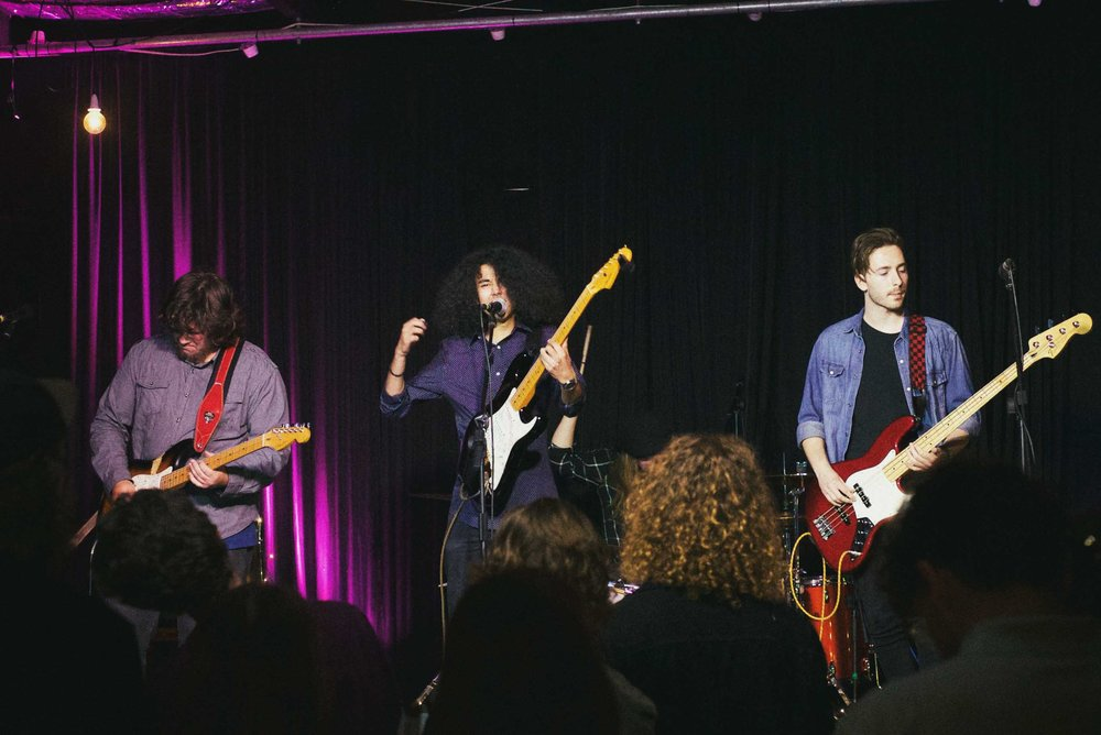 Josh-King-Live-At-Miami-Marketta-Band